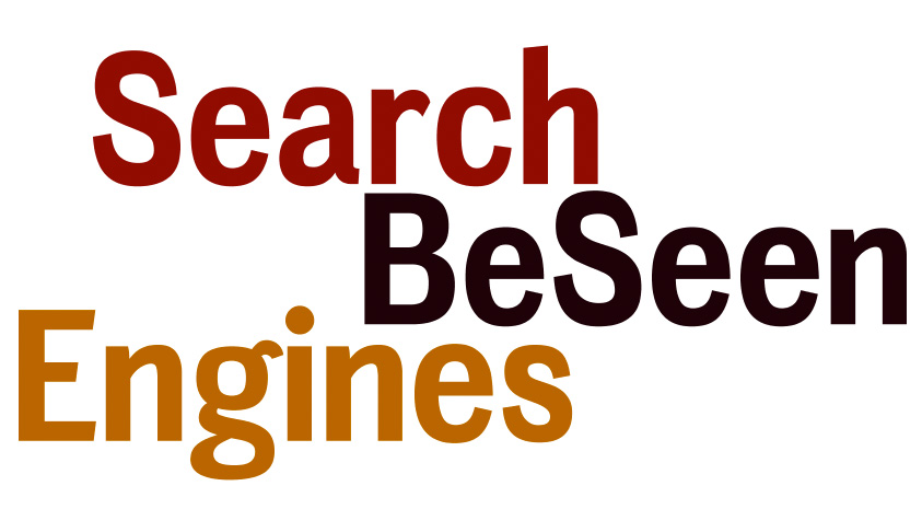Be Seen in Search Engines NeedSomeoneToBlog.com
