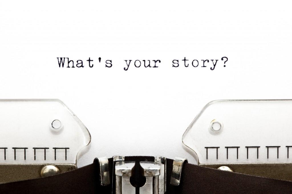 I Blog 4 U - Ghostblogger - Hire a writer!