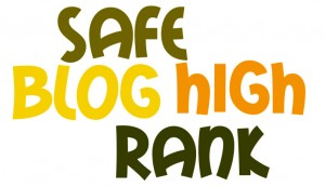 Safer Blogging & Safe Blog Post=Rank High, Need Blogging?