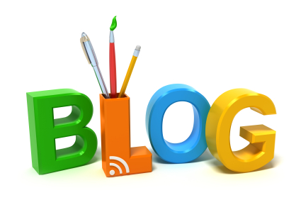 Need blog posts that rank? Hire a ghost blogger.