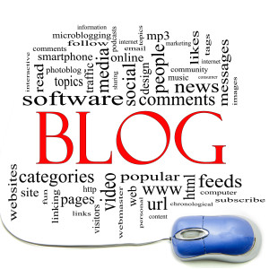 Hire a ghost blogger for readable blog posts and credible blog posts.