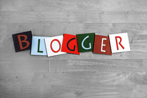Get great blog posts on your blog and improve content marketing.